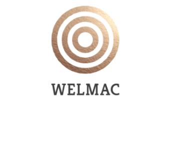 Welmac